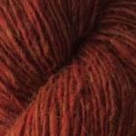Kjøp Isager Tweed Garn winter paprika
