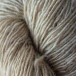 Kjøp Isager Tweed Garn winter sand