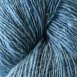 Kjøp Isager Tweed Garn winter topaz