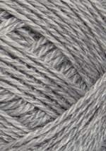 Kjøp Sandnes Alpakka silke uten belte Garn 1042