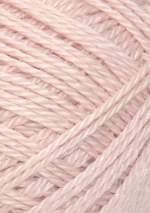Kjøp Sandnes Alpakka silke uten belte Garn 3511