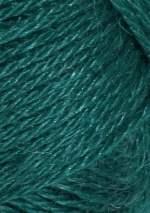 Kjøp Sandnes Alpakka silke uten belte Garn 6765