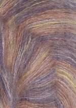 Kjøp Sandnes Silk Mohair uten belte Garn 5150