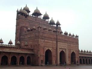 fatehpur-sikri-10-1518506-1280x960