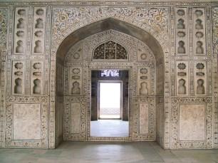 fatehpur-sikri-123-1231302-1280x960