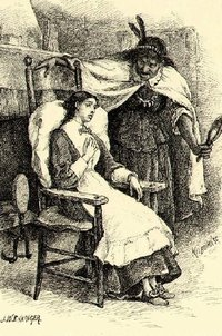 Tituba A Radical Change Agent