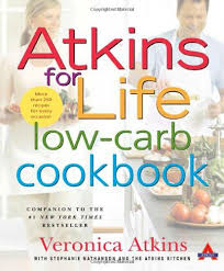 atkinss-cookbook