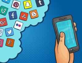 Social media and Humanitarian aid – Part 1