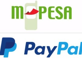Paypal to Mpesa money transfer service to be launched by Safaricom