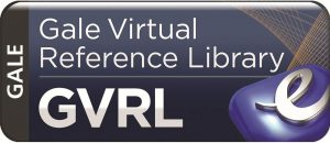 Resource Databases | Tiverton Public Library | 401-625-6796