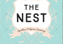 Tiverton Senior Center Book Group is Reading  –  The Nest by Cynthia D'Aprix Sweeney