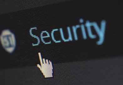 Cybersecurity Basics Class