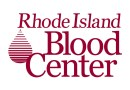 Blood Drive for the RI Blood Center