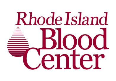 Blood Drive for the Rhode Island Blood Center