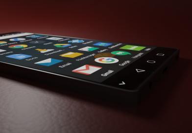 Appy Hour: Social Media Apps