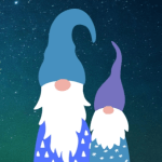 two wizards