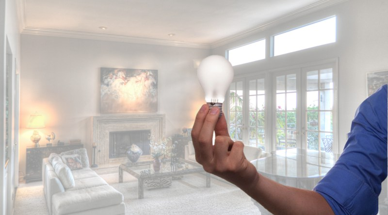 """Class: Smart Home Devices, Thursday, 23 August 2018, 2:30-4pm In this class you'll be introduced to devices like """"smart"""" thermostats, displays, cameras, and personal assistants like Alexa & Google Home that make your home """"smarter."""" Bring your own ideas to share. This class is free and open to the public. Please call 401-625-6796 to register."""
