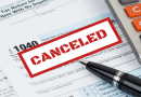 CANCELED: Free Tax Help from AARP