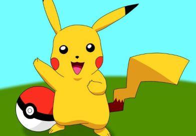 Create a Pokemon Squishy