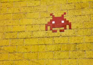 Make Pixel Art