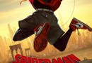 Action Packed Movies – Spider-Man: Into the Spider-Verse Rated PG