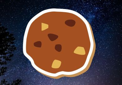 Cookie Constellations