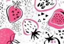 Strawberry Shortcake Social @ Union