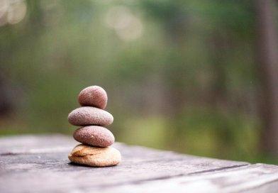 Meditation for Brain Health