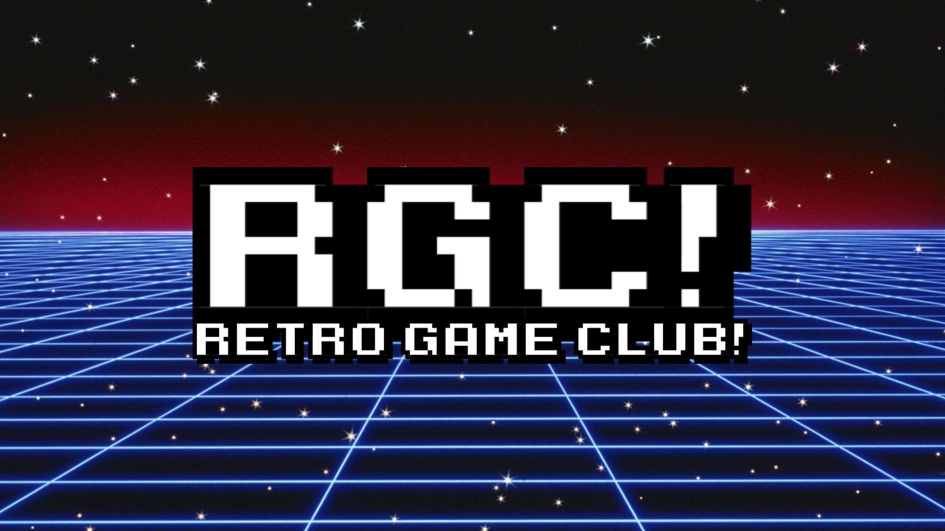 rgc 80s 1 1