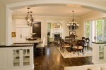 Tivey-Construction-Northeast-Florida-Interior-Living-Space-Renovations,Renovations, Additions,Remodeling,General Contractor,Building Contractor,Bath renovations,Kitchen renovation,Home renovation,Home addition,Garage addition,Garage construction,In-law suite,Disability renovation,Home design,Water damage repairs,Storm damage repairs,Insurance claims repairs,New home builder
