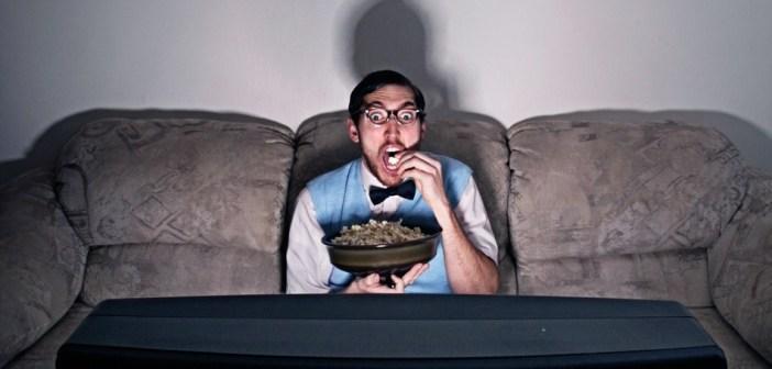 Binge-Watching ile Dizilerin Dinamiği Değişiyor