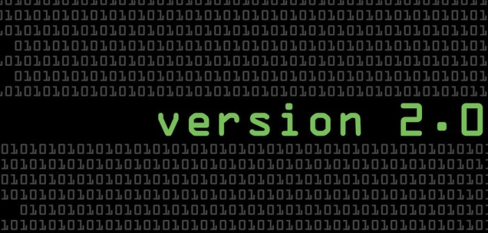 Tivilogy v2.0 – Yeni Dönem