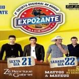 Expozante 2015