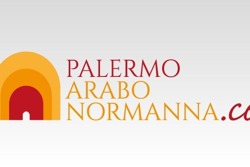 palermo-arabonormanna