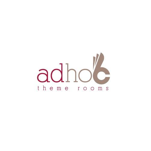 Ad Hoc Rooms