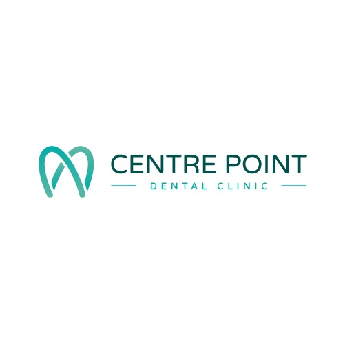 Centre Point Dental Clinic