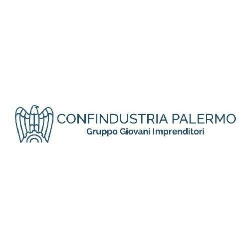 Sicindustria Giovani Palermo