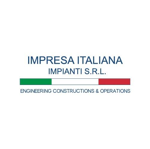 Impresa Italiani Impianti