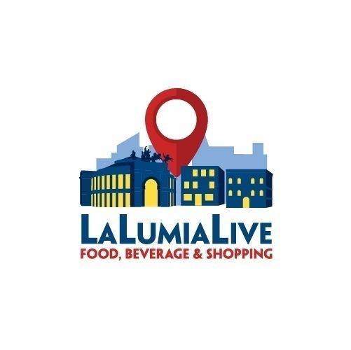 La Lumia Live