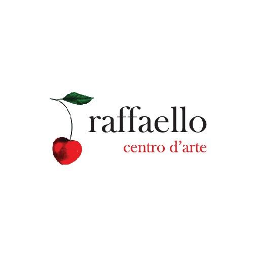 Raffaello Centro D'Arte