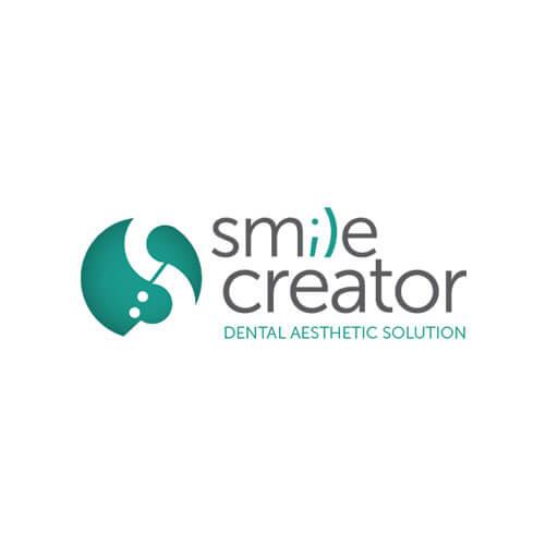 Smile Creator