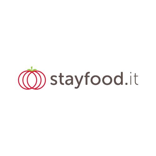 StayFood