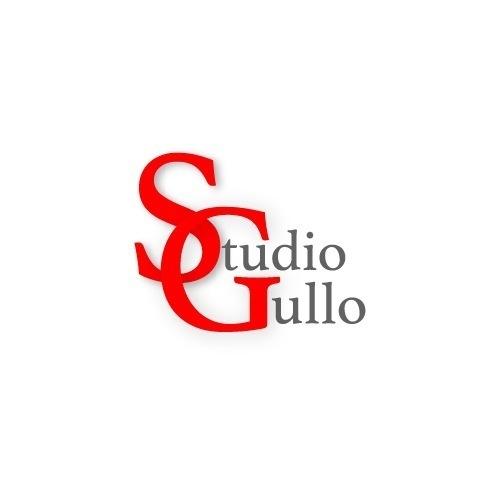 Studio Gullo