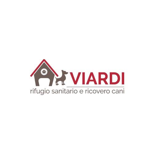 Canile Viardi
