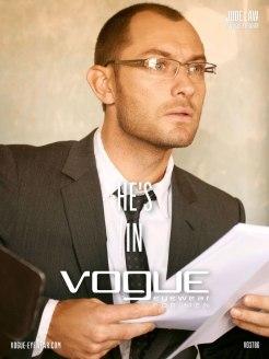 he-s-in-vogue-vo-3786-op_5271