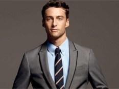 claudio Marchisio abito