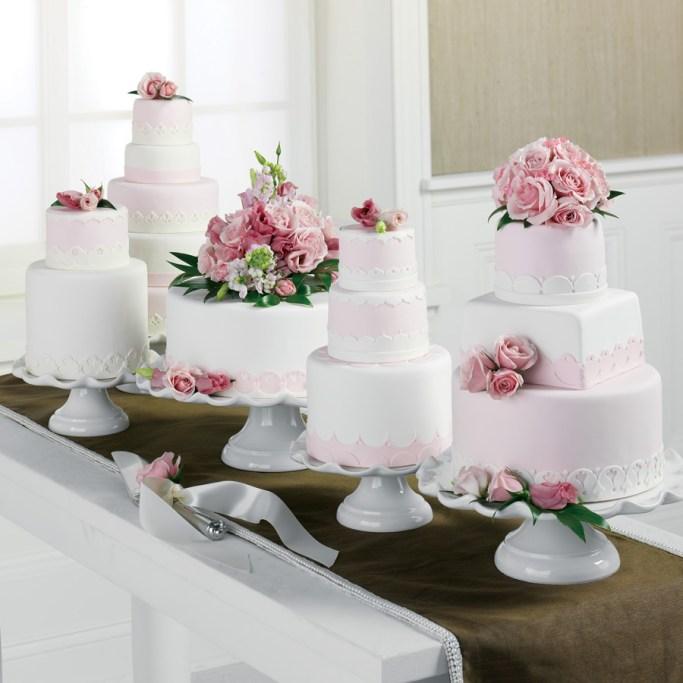Cake Design - tivogliosposare2
