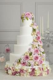 Cake Design - tivogliosposare5