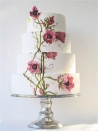 Cake Design - tivogliosposare6