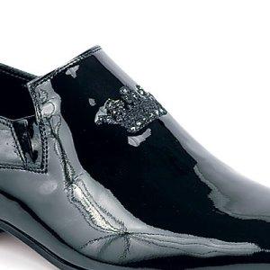 scarpe%20da%20sposo%20principe%20milano%20made%20in%20italy%20-%203[1]